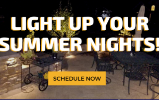 Light Up Your Summer Nights! 💡 2